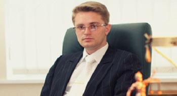 Низенко Вадим Юрієвич