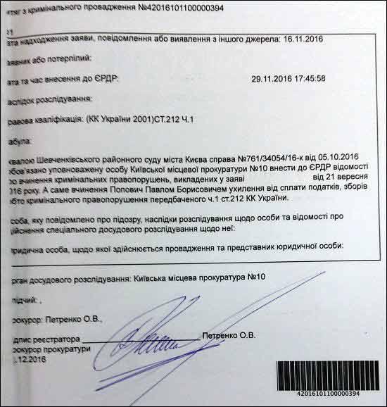 эрдр_394_попович_адвокат