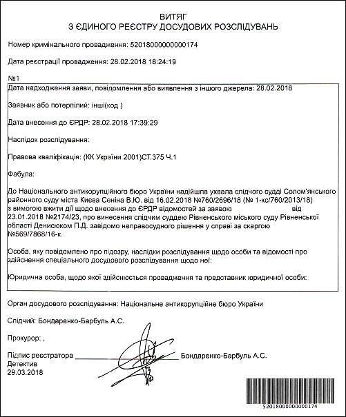 suddya-denisyuk-petro-dmitrovich-yerdr