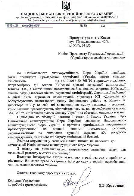 Кравченко Ярослава Володимирівна