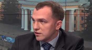 Руденко Олексій Павлович
