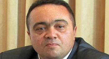 прокурор_соболь_олег