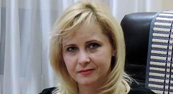 Антіпова Олена Валентинівна
