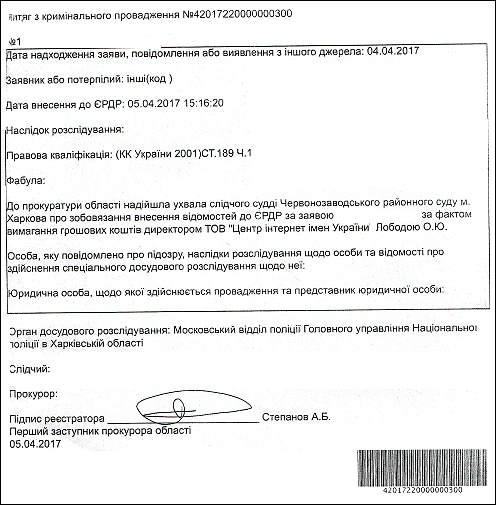 Лобода Олександр Юрійович єрдр_189