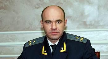 Остафійчук Григорій Володимирович єрдр
