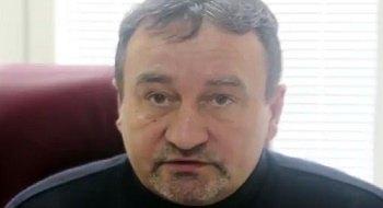 левченко Олег хостмайстер
