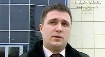 Антипов Костянтин Євгенійович_фото
