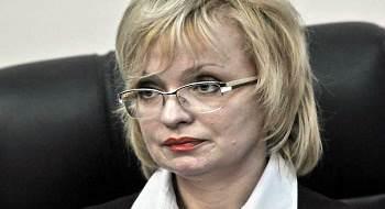 суддя Хардіна Оксана Петрівна фото