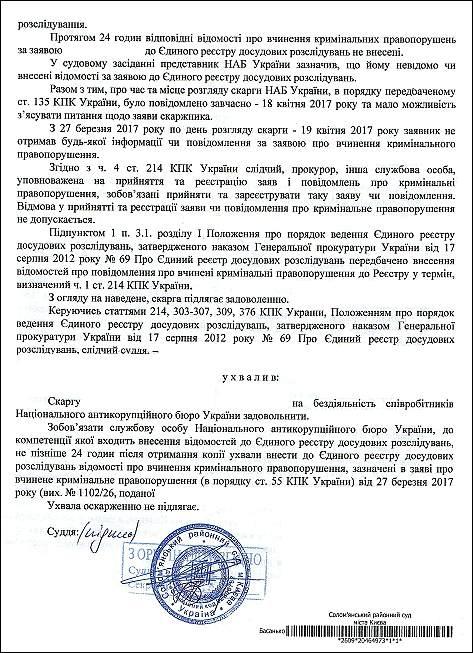 єрдр Антипов Костянтин Євгенійович