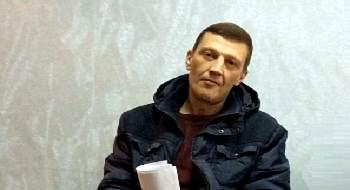 Шкуратов-Єгор-Олександрович-фото