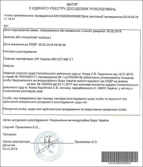 yerdr-suddya-korobenko-s-v