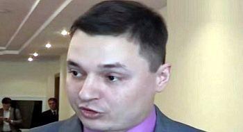 krivenko-volodimir-volodimirovich-sap