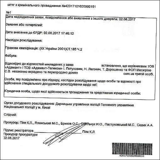 mesyura-sergij-volodimirovich-tov-adamant