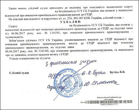Подубинський Богдан Володимирович єрдр 2