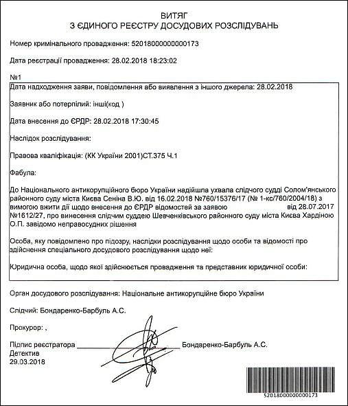 xardina-oksana-petrivna-yerdr