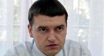 Шкуро Максим Юрійович фото