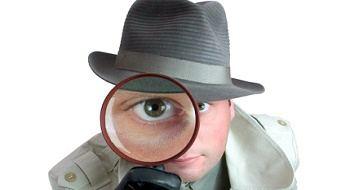 mirko-bogdan-mikolajovich-detektiv