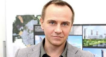 svistunov-oleksandr-viktorovich-kmda