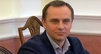 svistunov-oleksandr-viktorovich-aresht