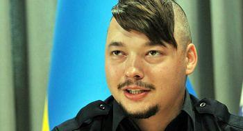 nachalnik-polici%d1%97-zozulya-yurij-georgijovich