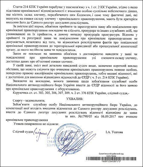 sudova-uxvala-svistunov-oleksandr-viktorovich