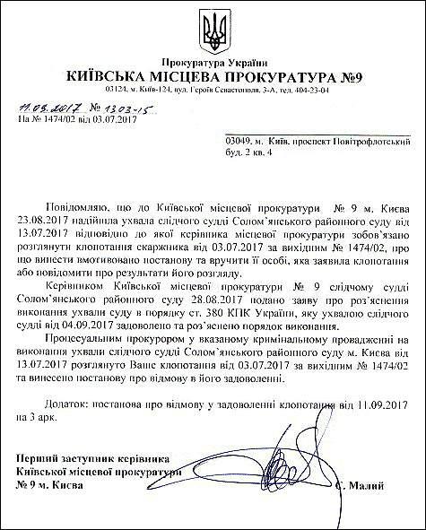 malij-yevgen-igorovich-shaxrajstvo