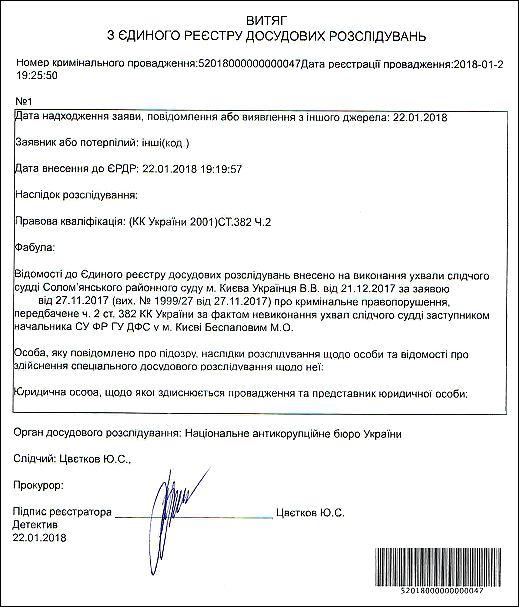 bespalov-maksim-oleksandrovich-yerdr