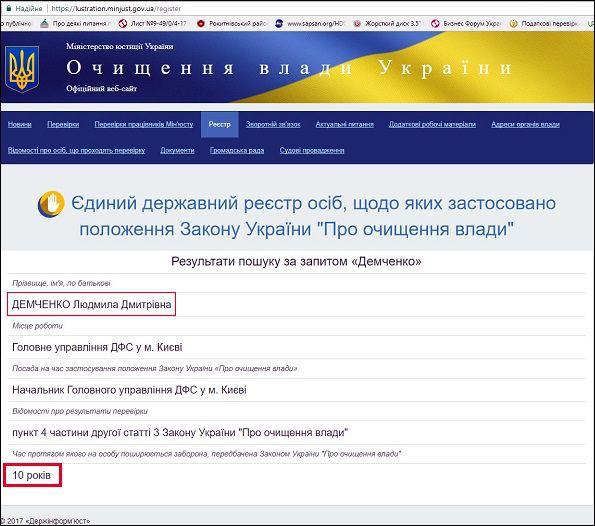demchenko-lyudmila-dmitrivna-vetto