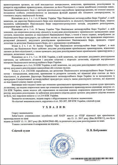 petrenko-p-d-minenko-k-v-tishhina-d-t