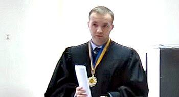 suddya-korobenko-sergij-vitalijovich