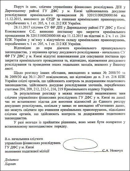 shaxrajstvo-novachuk-sergij-andrijovich