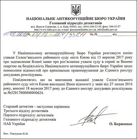 pavlushhik-yurij-volodimirovich-povidomlennya