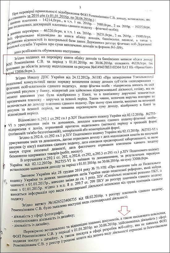 slidchij-xilko-a-v-prixovala-zlochini