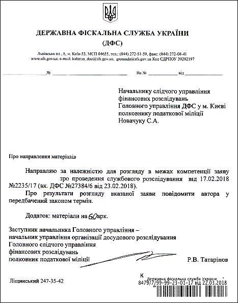 tatarinov-r-v-doruchennya-perevirka