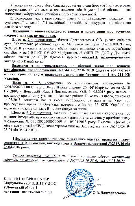 shaxrajstva-dovgolevskij-oleksandr-viktorovich