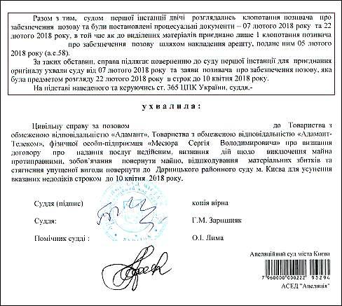 korenyuk-alla-mikola%d1%97vna-zauvazhennya-apelyaci%d1%97-2