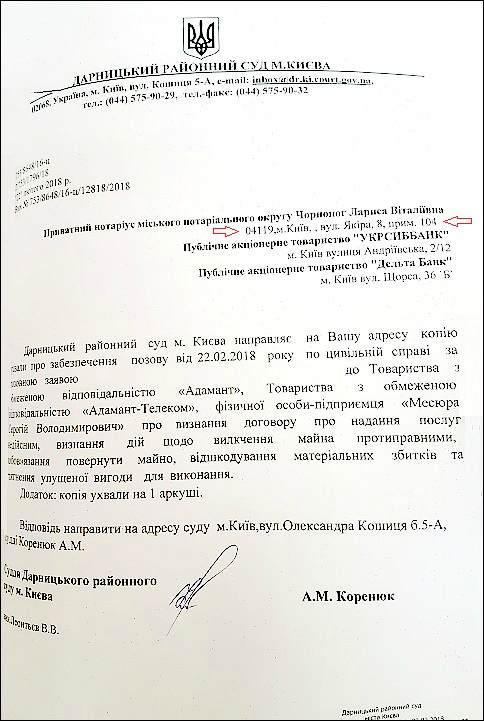 korenyuk-alla-mikola%d1%97vna-notarius-adresa