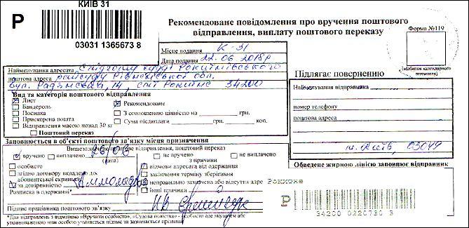 komzyuk-alla-fedorivna-shaxrajstvo-4
