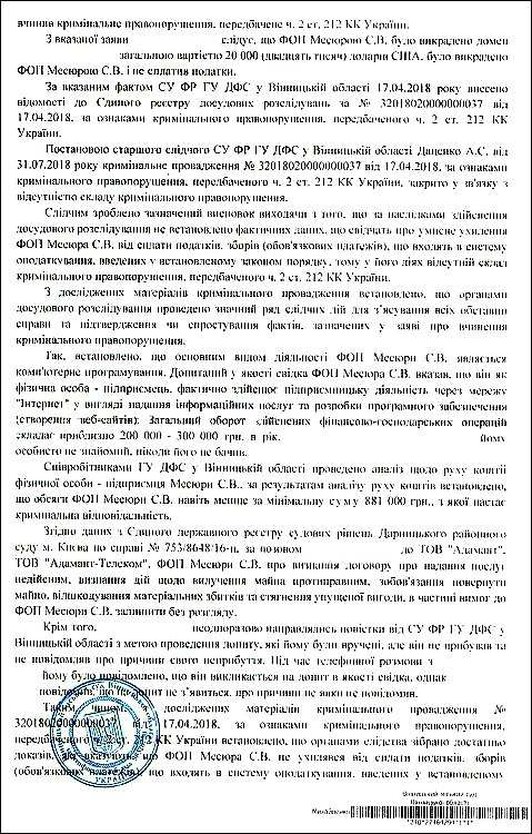 mixajlenko-andrij-vasilovich-shaxrajstvo-2