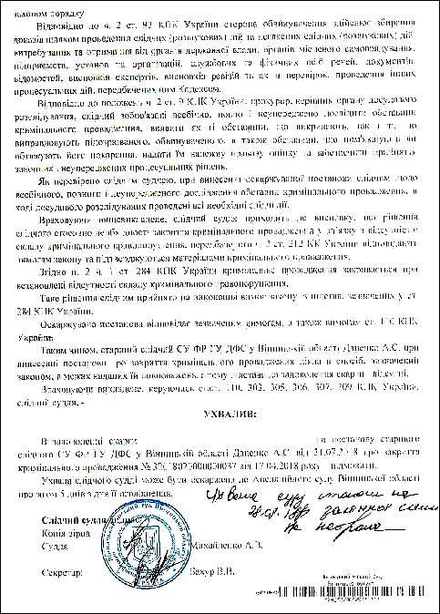 mixajlenko-andrij-vasilovich-shaxrajstvo-3
