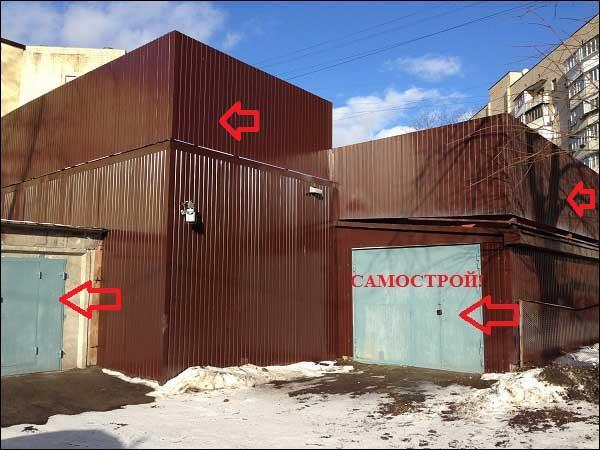 Пєтухов І.М., Лагодич Н.В., Дорошенко Т.А._3