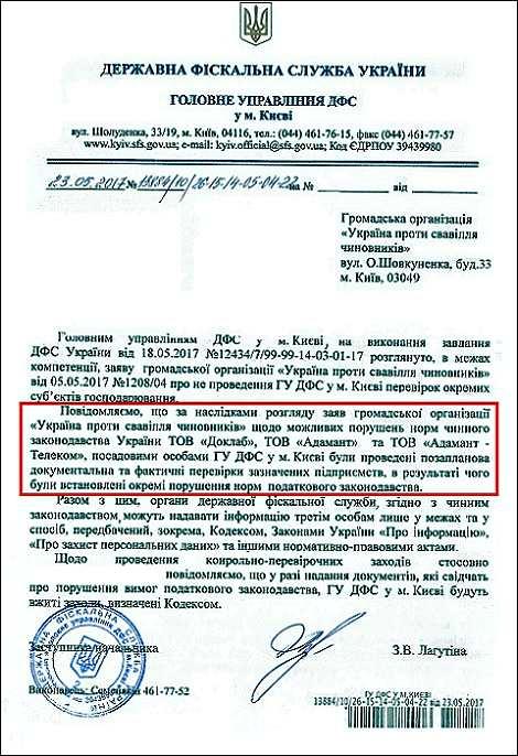 Адамант_Адамант_Телеком_дфс