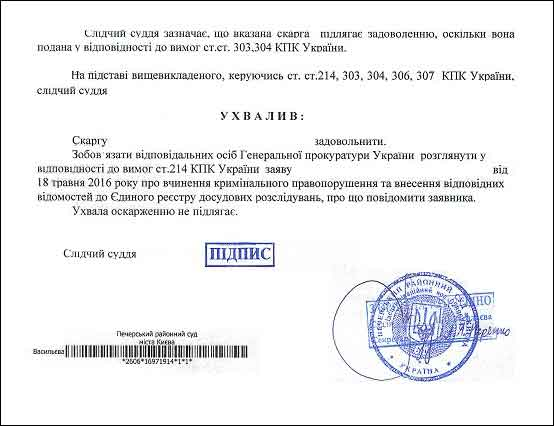 Ситник Артем Сергійович