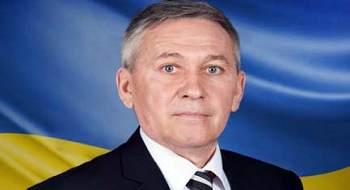 Овдіюк-Василь-Петрович_фото