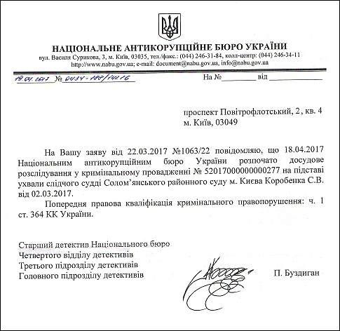 Аксюков Сергій Миколайович єрдр