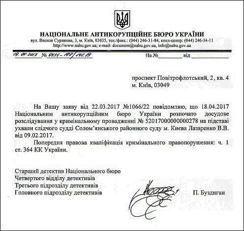 Антіпова Олена Валентинівна єрдр