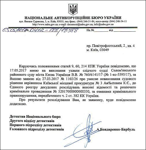 Антипов Костянтин Євгенійович єрдр 2