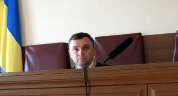 Вінтоняк Роман Ярославович фото