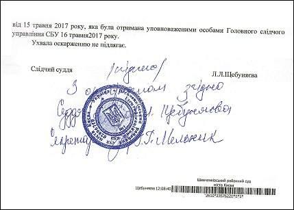 Кізюн-Людмила-Іванівна-єрдр-2