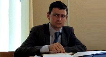 Ломанов Денис Олександрович фото